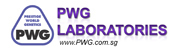PWG LABORATORIES